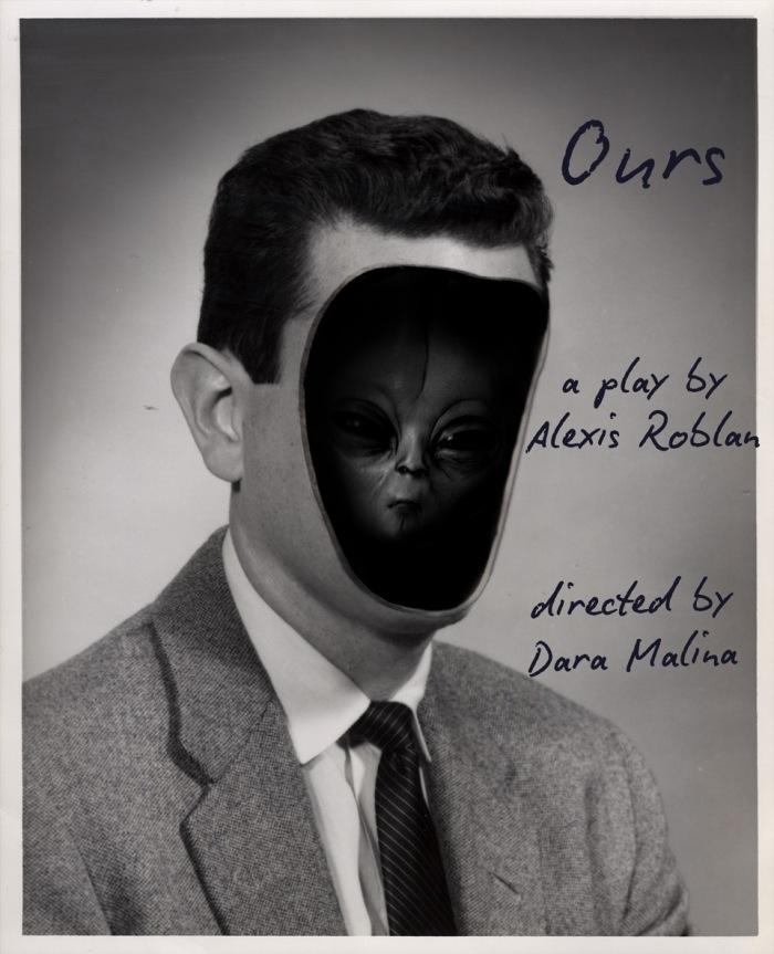Poster3---titles